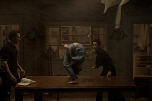 Still 6 for The Conjuring: The Devil Made Me Do It