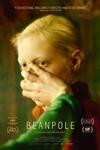 Beanpole (Dylda) Poster
