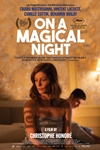 On a Magical Night (Chambre 212) Poster