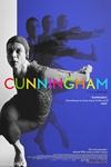Cunningham Poster