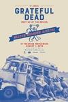 Grateful Dead Meet-Up 2019 Poster