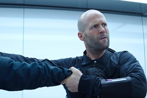 Fast & Furious Presents: Hobbs & Shaw The IMAX 2D Experience Still 5