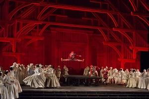 Still 0 for The Metropolitan Opera: Maria Stuarda