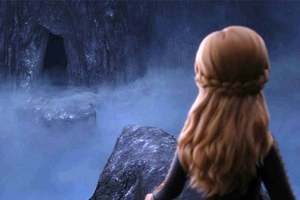 Frozen II in RealD 3D Still 7