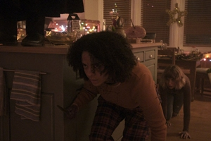 Photo 3 for Black Christmas