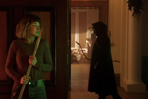 Photo 6 for Black Christmas