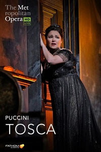 Tosca._Poster