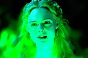 Maleficent: Mistress of Evil - The IMAX 2D Experience Still 1