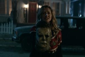 Still 8 for Halloween Kills