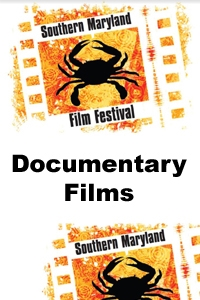 SMDFF: Documentary Films Poster