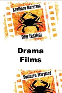 SMDFF: Drama Films Poster