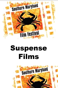 SMDFF: Jury Selected Films Poster