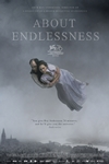About Endlessness Poster