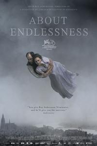 About Endlessness (Virtual Cinema)
