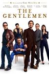 The Gentlemen Poster