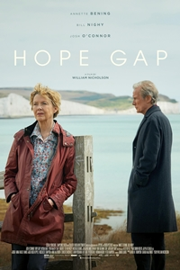 Poster for Hope Gap