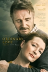 Ordinary Love Poster