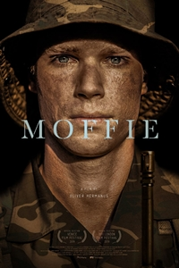Poster for Moffie