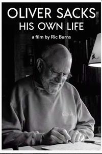 Oliver Sacks: His Own Life (Virtual Cinema)