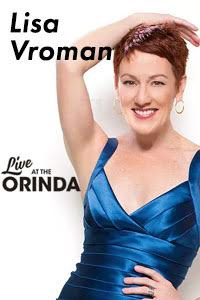 Orinda Concert Series: Lisa Vroman Live