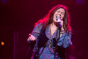 Still 1 for A Night with Janis Joplin
