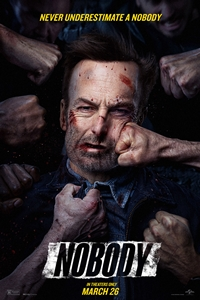 Caption Poster for Nobody