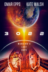 3022Poster