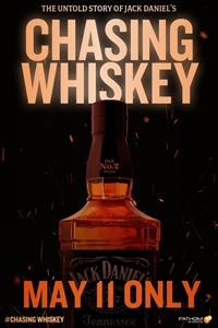 Chasing Whiskey - T...