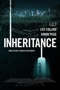Poster for Inheritance