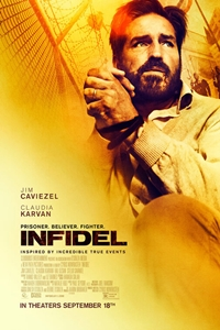 Caption Poster for Infidel