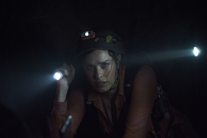Still of Black Water: Abyss