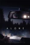Alone (2020/II) Poster