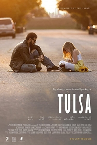 Still of Tulsa