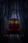 Shortcut Poster