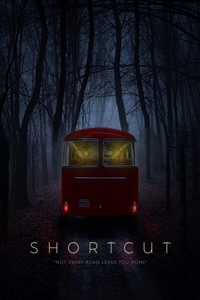 Poster of Shortcut