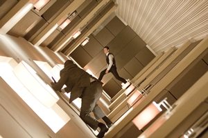 Inception 10th Anniversary Still 1