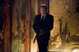 Inception 10th Anniversary Still 5
