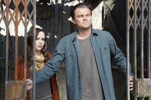 Inception 10th Anniversary Still 6