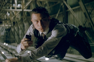 Inception 10th Anniversary Still 8