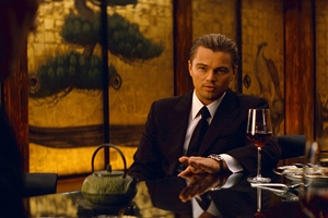 Inception 10th Anniversary Still 10