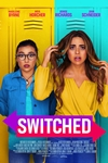 Switched Poster