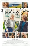 Finding You Poster