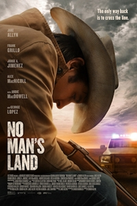 Still of No Man's Land