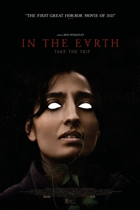 Poster of In the Earth