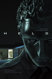 Poster of Held