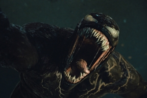 Venom: Let There Be Carnage - The IMAX 2D Experience trailer