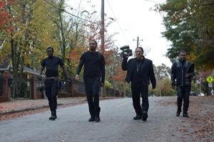 Still #3 forThe House Next Door: Meet the Blacks 2