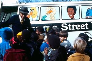 Still #3 forStreet Gang: How We Got to Sesame Street
