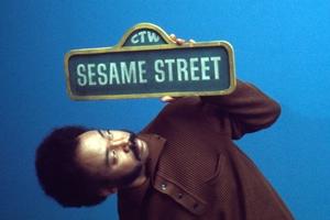 Still #4 forStreet Gang: How We Got to Sesame Street
