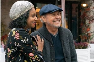 Photo 0 for Here Today